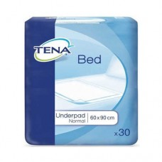 TENA Bed Normal (60 x 90) 30 шт
